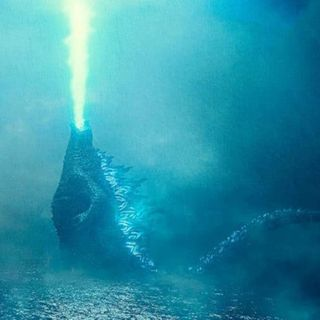 Godzilla: King of The Monsters y el Monsterverse