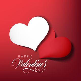 DJ Elite Weekend Valentine