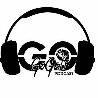 GoGetrRadio - Fun Friday