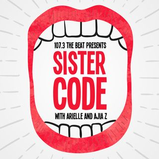Sister Code - Body Shaming Blac Chnya