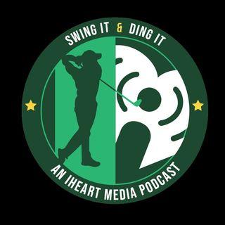 Swing It & Ding It: Episode Twenty-Four