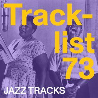 Jazz Tracks 73