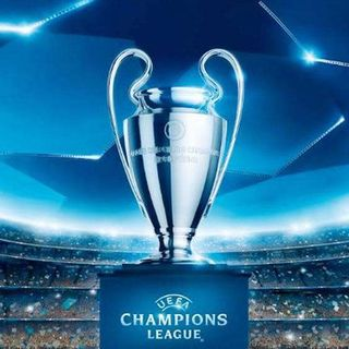 Champions: la Juventus piega i campioni d'Europa, l'Atalanta brilla ancora