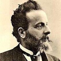 Olindo Guerrini: A Felice Cavallotti