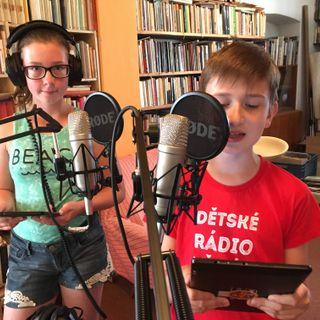 DRM - 72. vysílání