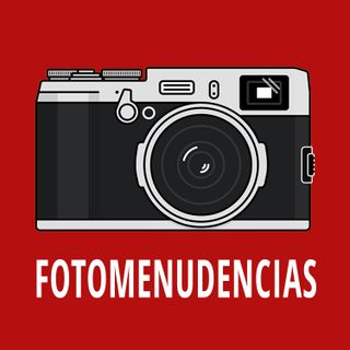 FotoMenudencias 01 (Piloto)