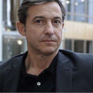 Didier Fassin - Les sciences sociales en temps de crise: économies morales entre compassion et répression