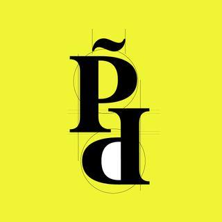 Podcast Diseño