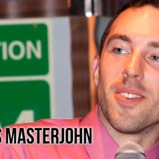 Why Sugar Isn't As Dangerous As You Might Think, How Your Genetics Affect Your Sleep, Liver Toxicity & More With Dr. Chris Masterjohn.