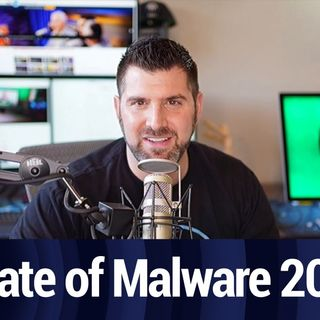The State of Malware in 2020 | TWiT Bits