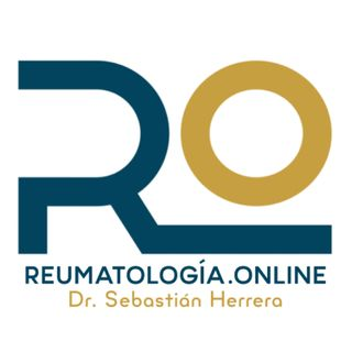 Consejos para la consulta de reumatología