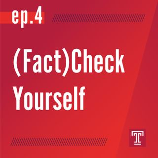 (Fact)Check Yourself