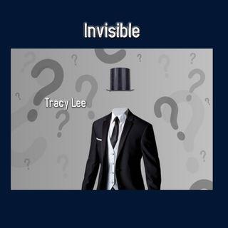 Invisible.wav