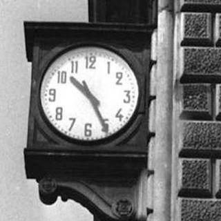 2 agosto 1980, strage fascista o di Stato? - Spicchi di Fe - s03e35