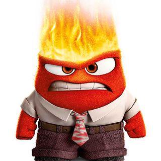 Recomendaciones para el manejo de la ira y frase motivadora