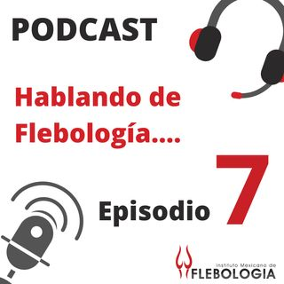 7° Episodio - Flebo Podcast