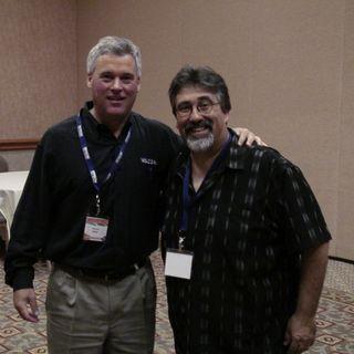 Doug Little - Marketing Communications Specialist at Wacom