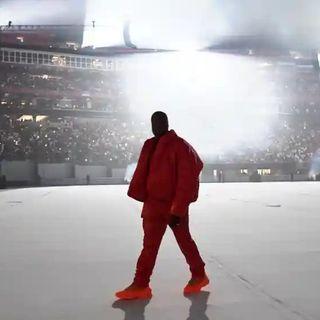 "Kanye West ""DONDA"" | Drake ""Certified Lover Boy"""
