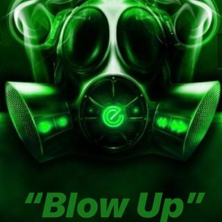 "Swanky Aura-""Blow Up"""