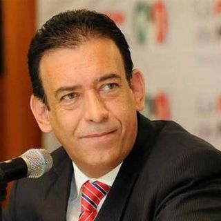 El caso Sergio Aguayo vs. Humberto Moreira, pasara por un ultimo filtro