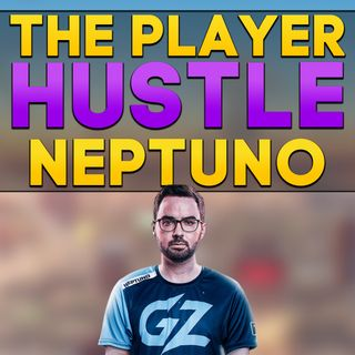 Shot Calling & Support Player Truths ft. neptuNo