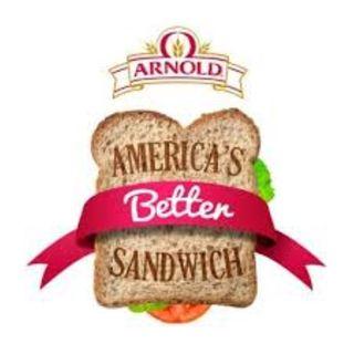 Chef Tom Colicchio Building A Better Sandwich