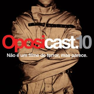 Oposicast_010