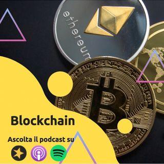 Blockchain: A cosa ci può servire