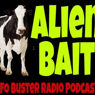 UFO Buster Radio News – 377: UFOs On SpaceX Live, Stafford UFO Hotspot, and UFO Air Battle Down Under