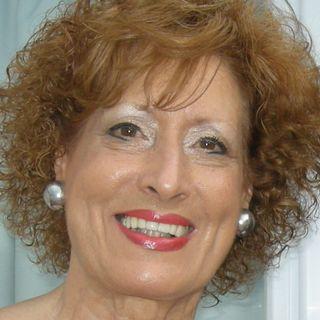 Genere femminile: superare gli stereotipi per affermarsi come donna. INTERVISTA ad Irene Riva