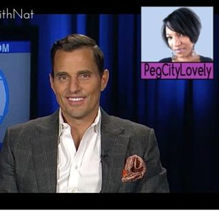 Eps 12 Dot-Com Interview with Bill Rancic