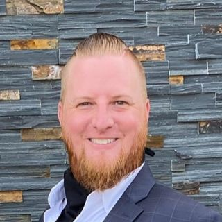 Episode 169-Matthew Anderson on Managing for Results-Building My Legacy with Lois Sonstegard, PHD