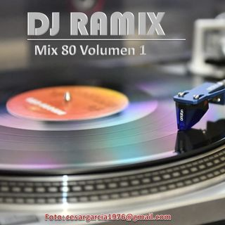 Mix 80