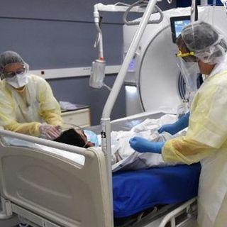 ¿Los médicos en RD han sido eficientes combatiendo el coronavirus?