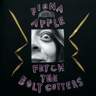 Le Pagelle del Fabiet (Fiona Apple, Ritmo Tribale)