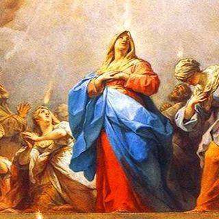Rosary July 11