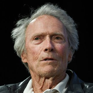 Clint Eastwood Endorses Bloomberg, Citing 'Ornery' Politics
