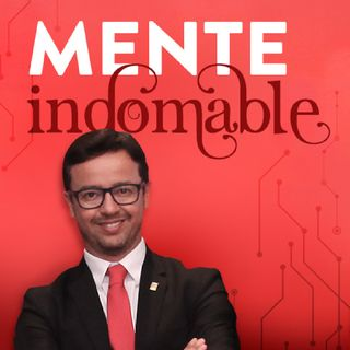 Mentes Indomables