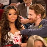 From Dads On Fox Brenda Song