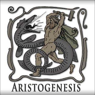 Aristogenesis