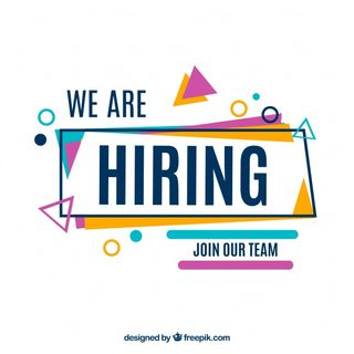 Part & Full Time Jobs Openings in Auckland
