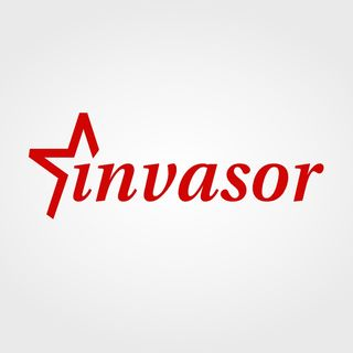 invasorpress