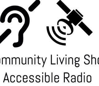 CiTR -- The Community Living Show