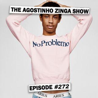 #272: Clothes