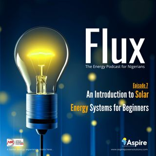 An Introduction To Solar (Energy Systems For Beginners)