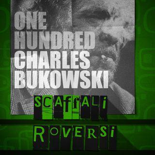 100 Charles Bukowski