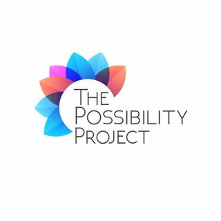 The Possibility Project Podcast 12/11/17