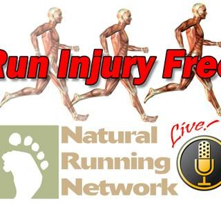 Run Injury Free