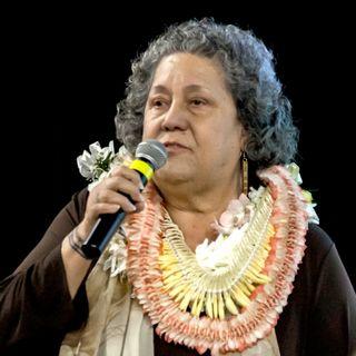 Hula Maʿi: Procreation Chants and Dances