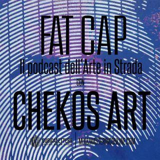 #1 Chekos Art